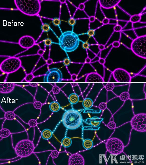 优化VR游戏必看,Darknet作者分享宝贵经验