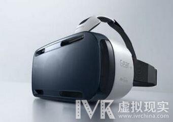 写在Gear VR消费者版之前的技术解析贴