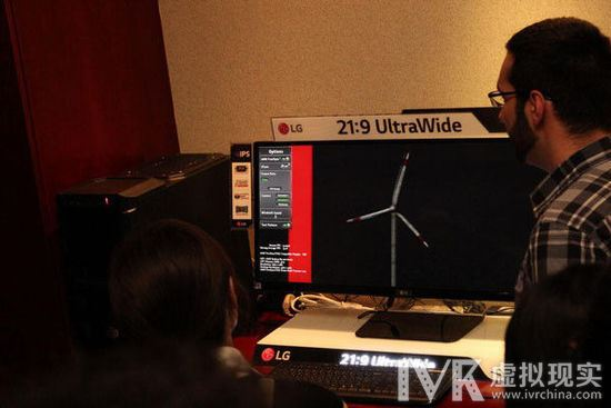 迈进虚拟现实! AMD展示DX12相关前沿技术