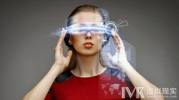 虚拟现实技术颠覆性新闻报道,让人们产生如临其境的幻觉