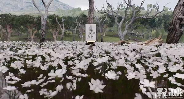 《合金装备》粉丝项目重生 5月免费发布支持VR