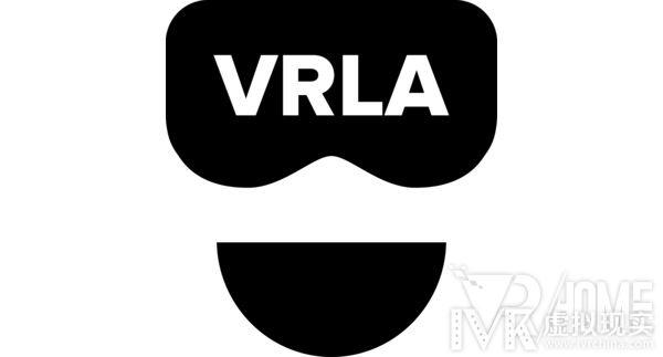 洛杉矶虚拟现实展定档8月 目前已开始售票